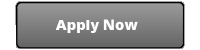 button_apply_now.png