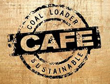 cl_cafe_logo.jpg