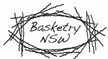 Basketry_NSW_logo_002.jpg