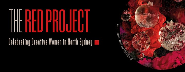 The_Red_Project_Banner.jpg