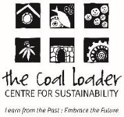 Coalloader Centre for Sustainability