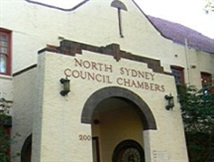 northern beaches council credit card authorization form