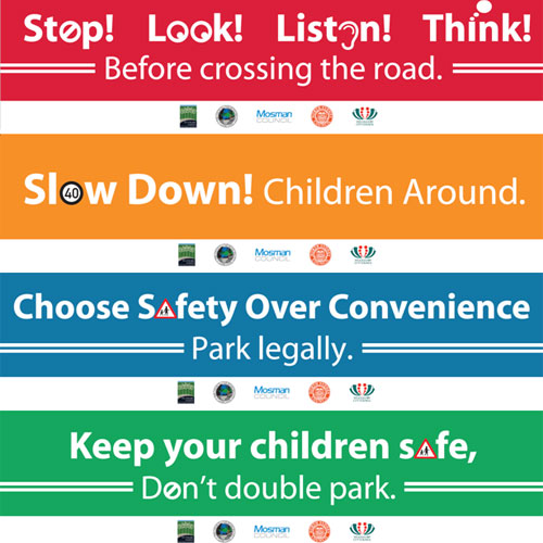 road_safety_school_signs2.jpg