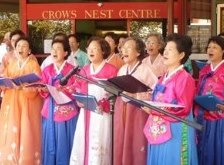 crows_nest_centre_choir.jpg