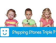 Stepping_Stones_Triple_P.jpg