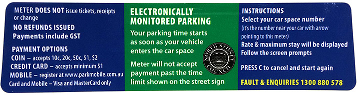 Parking_Meter_label.jpg