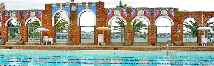 North sydney council pool lane 9 gym for North sydney pool swimming lessons