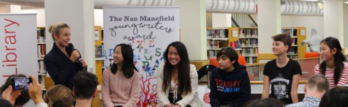 Nan_Manefield_Award_Banner.png