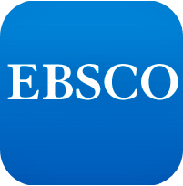 ebsco icon.png