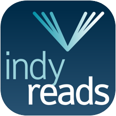 Indyreads.PNG