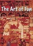 The art of fun